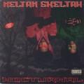 Heltah Skeltah / Nocturnal