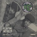 Heltah Skeltah / Operation Lockdown