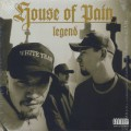 House Of Pain / Legend-1