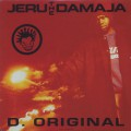 Jeru The Damaja / D. Original