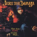 Jeru The Damaja / The Sun Rises In The East-1
