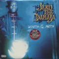 Jeru The Damaja / Wrath Of The Math-1