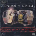 Junior M.A.F.I.A. / Conspiracy