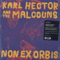 Karl Hector And The Malcouns / Non Ex Orbis-1
