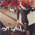 Keith Murray / Get Lifted