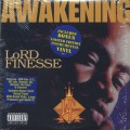 Lord Finesse / The Awakening-1