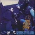 Lords Of The Underground / Keepers Of The Funk-1