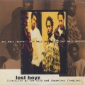 Lost Boyz / Lifestyles Of The Rich And Shameless (Remixes)-1