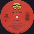 MC Lyte / I Go On