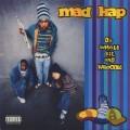 Mad Kap / Da Whole Kit And Kaboodle
