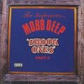 Mobb Deep / Shook Ones Part 2 c/w Shook Ones Part 1