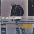 NOI.D. / Sky's The Limit c/w Jump On It-1