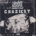 Naughty By Nature / Craziest-1
