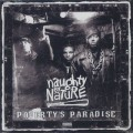 Naughty By Nature / Poverty's Paradise-1