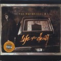 Notorious B.I.G. / Life After Death-1