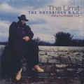 Notorious B.I.G. / Sky's The Limit-1