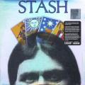 Rasputin's Stash / Stash