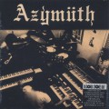 Azymuth / Castelo (Version 1)-1