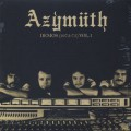 Azymuth / Demos (1973-75) Vol.1-1