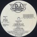D.E.A. Featuring Legacy / Culito-1