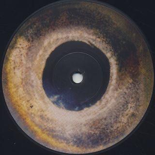 Fazer / Nadi label