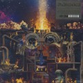 Flying Lotus / Flamagra