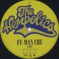 Hemplocs / Fu Man Chu