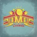 La Chamba / Somos