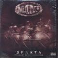 M.O.P. / Sparta