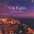 Masanori Ikeda / City Lights