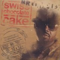 Mr. Complex / Swiss Chocolate Cake-1