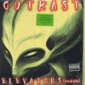Outkast / Elevators (Me & You)