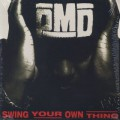 PMD / Swing Your Own Thing