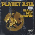 Planet Asia / Black Belt Theatre-1