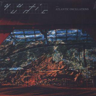 Quantic / Atlantic Oscillations