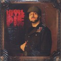R.A. The Rugged Man / Legends Never Die