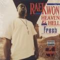 Raekwon / Heaven & Hell-1