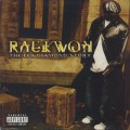 Raekwon / The Lex Diamond Story-1