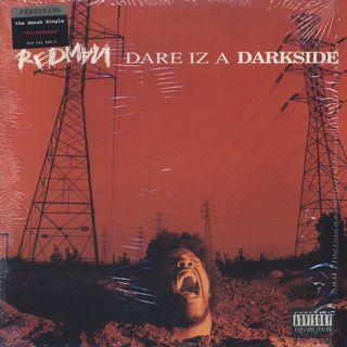 Redman / Dare Iz A Darkside