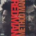 Redman & Method Man / How High-1