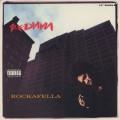 Redman / Rockafella