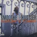 Smoothe Da Hustler / Hustler's Theme