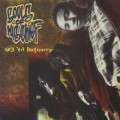 Souls Of Mischief / 93 'Til Infinity (LP)