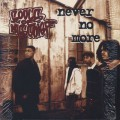 Souls Of Mischief / Never No More