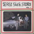 V.A. / East Side Story Vo.1