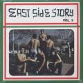 V.A. / East Side Story Vo.3
