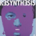 grooveman Spot / Resynthesis (Purple)-1