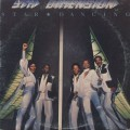 5th Dimension / Star Dancing