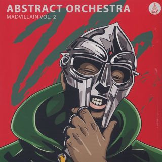 Abstract Orchestra / Madvillain Vol. 2