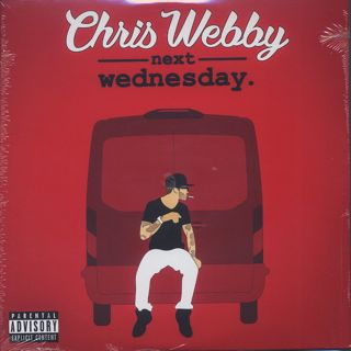 Chris Webby / Next Wednesday